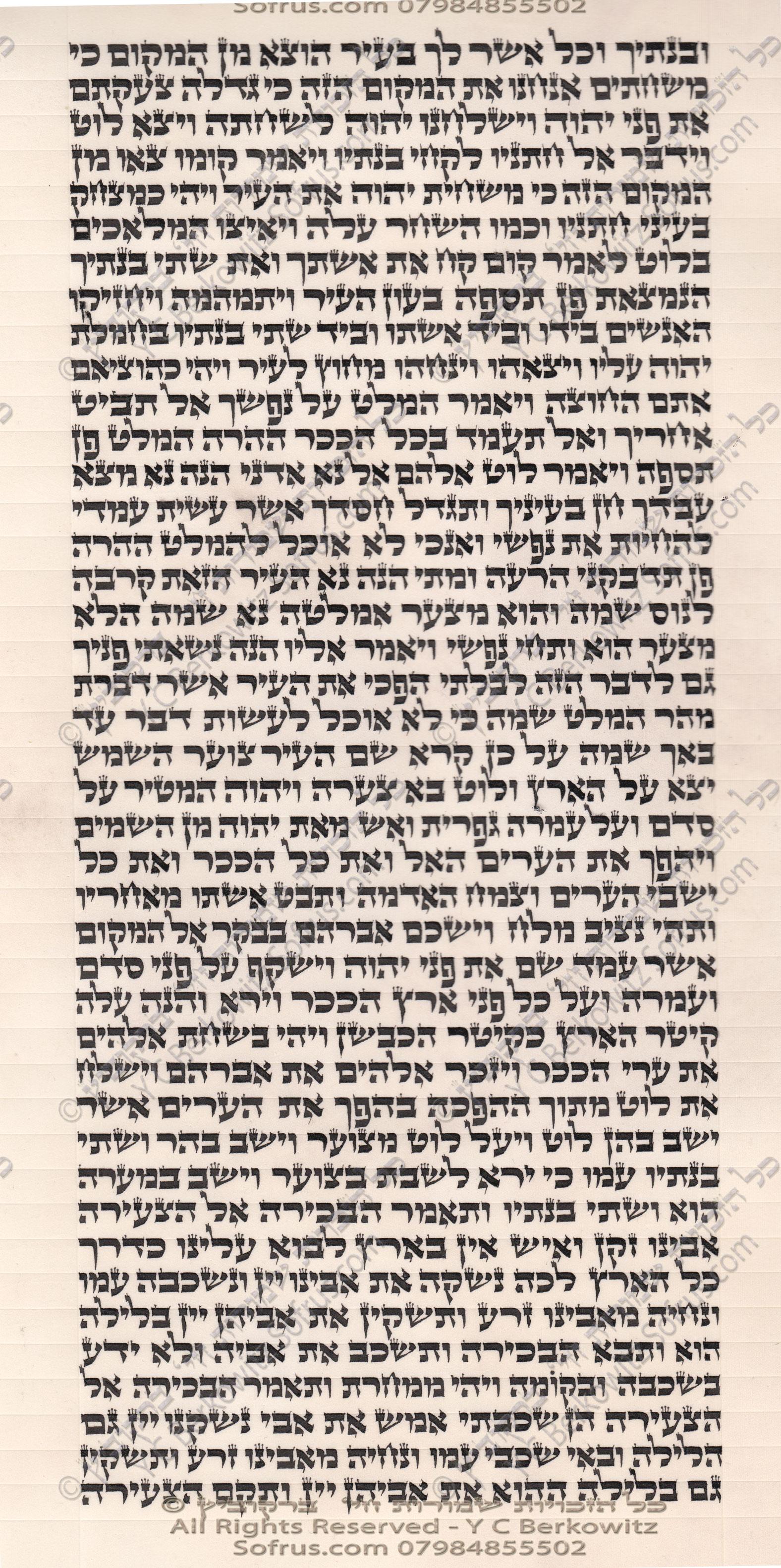 sefer-torah-19-vayero